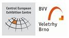 Stavební veletrhy Brno 2012