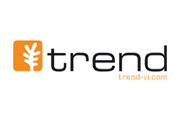 trend-group